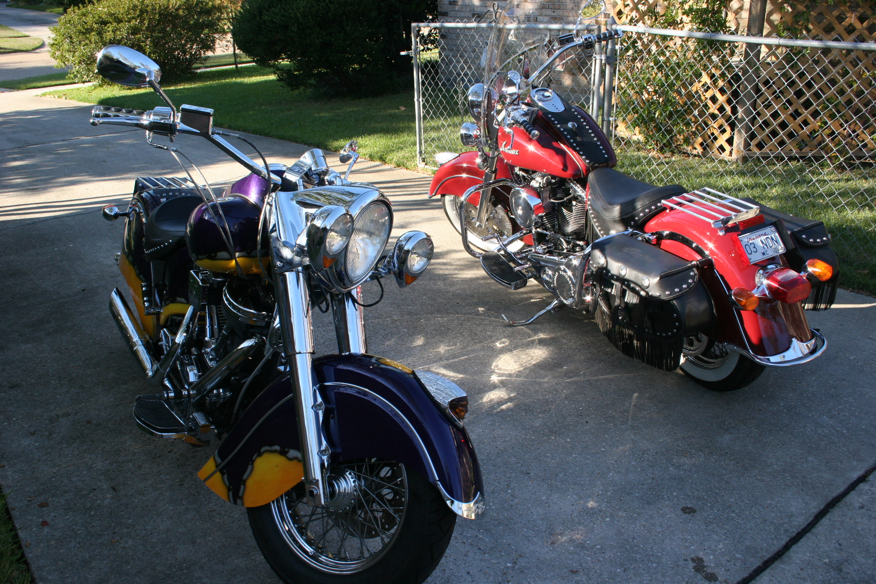 Motorcycle Parts Gilroy Indian Motorcycle Parts